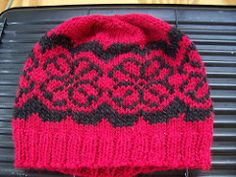 This is my 1st pattern for a hat. Please let me know if there is any problems!!!!! ENJOY!