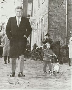 Image result for PRESIDENT KENNEDY IN SAN JUAN, PUERTO RICO