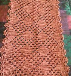 tapete - decoração sem marca