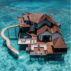 [New] The 10 Best Photography Ideas Today (with Pictures) - Welcome to the beautiful Maldives Capture the essence Tag your friends Visit Maldives, Maldives Resort, Maldives Travel, The Maldives, Maldives Villas, Places To Travel, Travel Destinations, Places To Go, Beautiful Villas