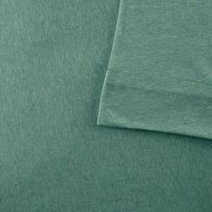 Sheet Sets, Mercury, Count, Knitting, Garden, Cotton, Gifts, Garten, Presents