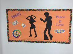 Classroom Decorations Bulletin Board Set : Pin by kim lambert on technology classroom bulletin