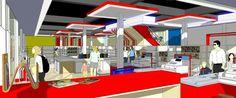 Kiatsin Stationery shop 1st,Flr