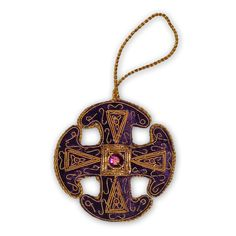 Last Trending Get all christmas cross decorations Viral purple cant cross Christmas Yard Decorations, Paper Decorations, Birthday Party Decorations, Cross Decorations, Canterbury Cross, Canterbury Cathedral, Embroidered Christmas Ornaments, Xmas Ornaments, Christmas Cross
