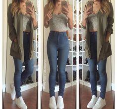 Anna banana. Outfit inspiration. Fashion ideas.