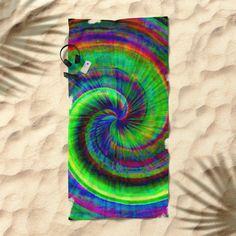 Large Beach Towels, Original Art, Artwork, Work Of Art, Auguste Rodin Artwork, Artworks, Illustrators