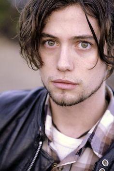 Jackson Rathbone-Edward who? :-P
