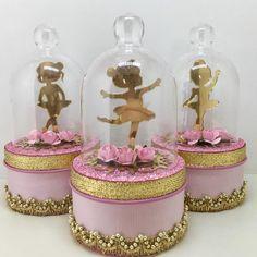 Ainda sobre um lindo Ballet para Noemi.... #festabailarina #personalizadosdeluxo #personalizadobailarina