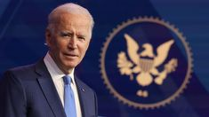 Had fun contributing to this article. What desk do you think President Biden will choose? Incoming+presidents+have+a+range+of+desk+options+for+the+Oval+Office.+Here's+a+look+at+each+one+and+our+predictions+for+Joe+Biden's+selection. Best Stocks To Buy, Joe Biden, Value Stocks, Electoral College Votes, Oval Office, Office Desks, The Joe, Victoria, Founding Fathers