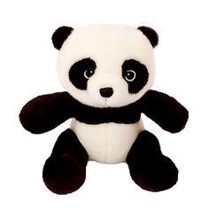 beanie balls panda almighty pandicorn pinterest essen und trinken trinken und essen. Black Bedroom Furniture Sets. Home Design Ideas
