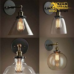 34.20$  Buy here - https://alitems.com/g/1e8d114494b01f4c715516525dc3e8/?i=5&ulp=https%3A%2F%2Fwww.aliexpress.com%2Fitem%2FRetro-Vintage-Pendant-Lights-Clear-Glass-Lampshade-Loft-Pendant-Lamps-E27-110V-220V-for-Dinning-Room%2F32687382875.html - Retro Vintage W Lights Clear Glass Lampshade Loft Pendant Lamps E27 110V 220V for Dinning Room Home Decoration Lighting 34.20$