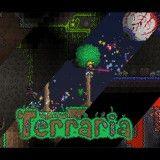 Terraria Release Date Confirmed
