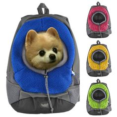 Yellow LOVIVER Bird Parrot Outdoor Carrier Space Capsule Carrying Backpack Travel Bag with Wood Perch