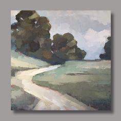 Lee Brooks   Anne Irwin Fine Art