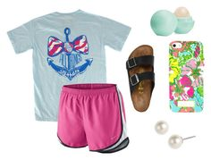 """""""Lazy day"""" by cgriffin03 ❤ liked on Polyvore"""