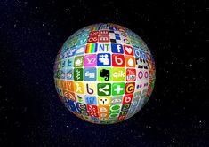 Les réseaux sociaux ont une influence croissante sur Internet. Ce sont devenus des lieux incontournables du Web ! Dans cet article, je vous explique tout :