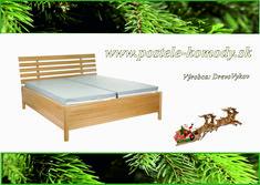 Manželské postele z masívu Outdoor Furniture Sets, Outdoor Decor, Ottoman, Home Decor, Decoration Home, Room Decor, Home Interior Design, Home Decoration, Interior Design