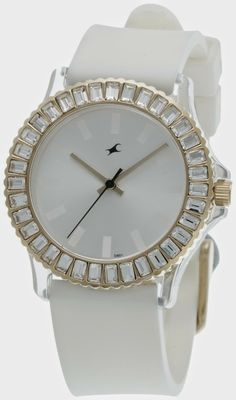 87b6c41a7 It is India s final destination for shopping. Fashion Watches