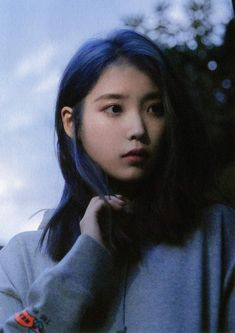 Korean Actresses, Korean Actors, Going Solo, Amaterasu, Korean Celebrities, Celebs, Ulzzang Couple, Kdrama Actors, Seulgi