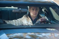 Drive [2011]