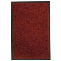 2.99 € ❤ Eco #BonsPlans #Maison - #Tapis anti poussière 40x60 cm uni rouge ➡ https://ad.zanox.com/ppc/?28290640C84663587&ulp=[[http://www.cdiscount.com/maison/tapis/tapis-anti-poussiere-40x60cm-uni-rouge/f-11725-dec3574387402735.html?refer=zanoxpb&cid=affil&cm_mmc=zanoxpb-_-userid]]