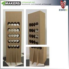 http://www.4makers.com/Detail.aspx?id=84a3fc08-2c50-4667-8028-f2f618968e67