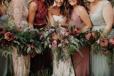 2016 - A Year In Review - Jordan Voth   Seattle Wedding & Portrait Photographer