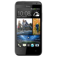 Black HTC One Android Smartphone Press Image Leaked Mobiles, Sms Marketing, Beats Audio, Cell Phone Companies, Htc One M7, Mobile Price, New Mobile, Dual Sim, Cool Things To Buy