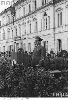 Lublin 1940