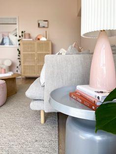 Apartment living – norsu interiors