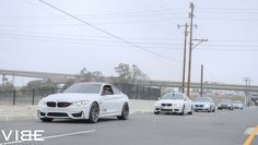 #BMW #i8 #M3 #M4 #F10 #F13 #E92  #Sedan #Coupe #eDrive #Electric #VibeMotorsports #Burn #Blue #Sea #BimmerFest2k16 #Girls #Boobs #Green #Provocative #Sexy #Hot #Badass #Live #Life #Love #Follow #Your #Heart #BMWLife