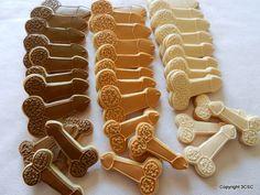 Penis Cookies platter $29.99 (36 cookies)