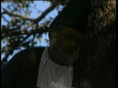 Mirza Ghalib's 'Na tha kuchch to khuda thaa' sung by Jagjit Singh - YouTube