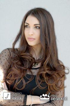 Laura Pallotta
