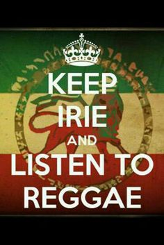 I just love reggae and what it represents to the world.the culture is awesom in jamaica. one heart.