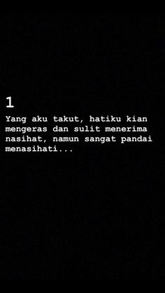 Fake Quotes, Quotes Rindu, Tumblr Quotes, Self Love Quotes, Mood Quotes, Reminder Quotes, Self Reminder, Postive Quotes, Uplifting Quotes