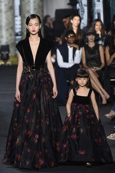 Лучшие изображения (130) на доске «FASHION» на Pinterest   Fashion ... 88447116820