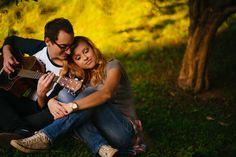 Berries and Love - Página 31 de 146 - Blog de casamento por Marcella Lisa