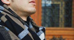 laponian scarf