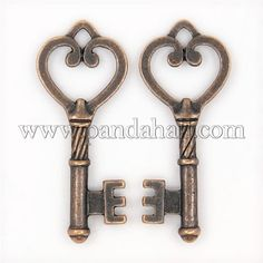 Tibetan Style Pendants in UK warehouse for UK customers, much faster by local delivery. Bronze Pendant, Bottle Opener, Pendants, Charms, Style, Swag, Hang Tags, Pendant, Outfits