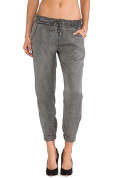 7067baa8 #REVOLVEclothing Revolve Clothing, Pants For Women, Trousers, Pants,  Trouser Pants