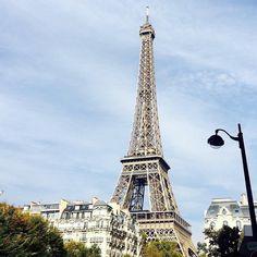 See this Instagram photo by @topfrancephoto • 6,319 likes #france #paris #europe #french #topfrancephoto #travelawesome #beautifuldestinations #bestvacation #visitlafrance #francevacations #thebestdestinations