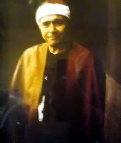 الشيخ مصطفي اسماعيل