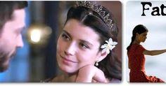 Ce actori din Kosem au jucat in alte seriale turcesti