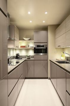 Image result for landhaus küche | kitchen | Pinterest | {Moderne landhausküche siematic 23}