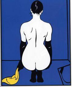 Image result for Alex Varenne art