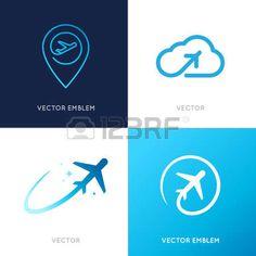 「旅行会社のロゴ」の画像検索結果