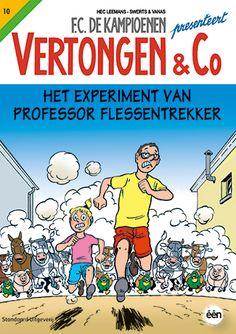 10 Het experiment van professor Flessentrekker http://www.wpg.be/standaard-uitgeverij/10-het-experiment-van-professor-flessentrekker