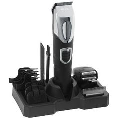 ba5625b276b ... the world s first Lithium Ion Grooming product – the Wahl Lithium Ion  charged trimmer groomer. The Wahl Lithium Ion is the most advanced  rechargeable ...