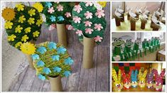 Najsilnejšia zmes prinúti rozkvitnúť vaše izbovky, ako na povel: Budú obsypané dlho po tom, ako všetkým ostatným odkvitnú! Autumn Art, Wind Chimes, Presents, Jar, Outdoor Decor, Plants, Home Decor, Cactus, Gifts